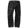 Houdini M' S BFF PANTS Herr - TRUE BLACK