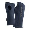 Houdini POWER WRIST GAITERS Unisex - BLUE ILLUSION