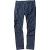 Houdini W' S DAYBREAK PANTS Dam - BLUE ILLUSION