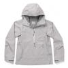 Houdini W' S REVIVE JACKET Dam - COLD FRONT GREY