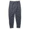 Houdini W' S LODGE PANTS Dam - SLATE