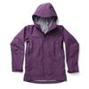 Houdini W' S D JACKET Dam - PUMPED UP PURPLE
