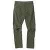 Houdini W' S DAYBREAK PANTS Dam - WILLOW GREEN