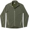 Houdini M' S OUTRIGHT JACKET Herr - LIGHT WILLOW GREEN