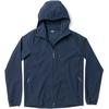 Houdini M' S DAYBREAK JACKET Herr - BLUE ILLUSION