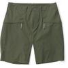 Houdini M' S DAYBREAK SHORTS Herr - WILLOW GREEN