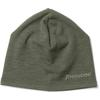 Houdini OUTRIGHT HAT Unisex - LIGHT WILLOW GREEN