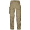 GAITER TROUSERS NO.1 W 1
