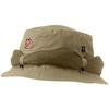 MARLIN MOSQUITO HAT 1