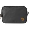 Fjällräven GEAR BAG Unisex - DARK GREY