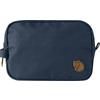 Fjällräven GEAR BAG Unisex - NAVY