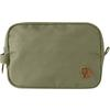 Fjällräven GEAR BAG Unisex - GREEN