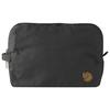 Fjällräven GEAR BAG LARGE Unisex - DARK GREY