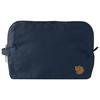 Fjällräven GEAR BAG LARGE Unisex - NAVY