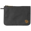 Fjällräven GEAR POCKET Unisex - DARK GREY