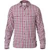 ABISKO COOL SHIRT LS M 1