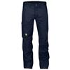 GREENLAND JEANS 1