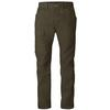 TROUSERS NO. 26 M 1