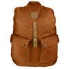 Fjällräven GREENLAND BACKPACK LARGE Unisex - AUTUMN LEAF