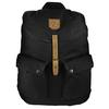 Fjällräven GREENLAND BACKPACK LARGE Unisex - BLACK