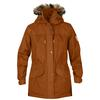 SINGI WINTER JACKET W. 1