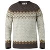 ÖVIK KNIT SWEATER M 1