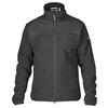 FOREST FLEECE JACKET M 1