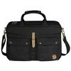 Fjällräven GREENLAND BRIEFCASE - BLACK