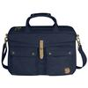 Fjällräven GREENLAND BRIEFCASE - DARK NAVY