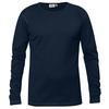 Fjällräven HIGH COAST SWEATER Herr - NAVY