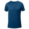 ABISKO TRAIL T-SHIRT M 1