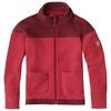 KIDS ABISKO FLEECE 1