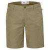Fjällräven HIGH COAST SHORTS W Dam - CORK
