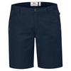 Fjällräven HIGH COAST SHORTS W Dam - NAVY