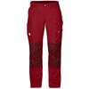 BARENTS PRO TROUSERS W REGULAR 1