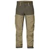 KEB TROUSERS LONG 1
