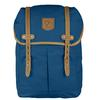 Fjällräven RUCKSACK NO. 21 MEDIUM Unisex - LAKE BLUE
