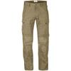 SAREK REINFORCED TROUSERS 1