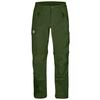 ABISKO ZIP-OFF TROUSERS 1