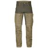 KEB GAITER TROUSERS W. REGULAR 1