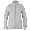 Fjällräven STINA FLEECE W Dam - GREY
