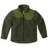KIDS SINGI FLEECE JACKET 1
