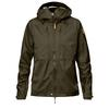 KEB ECO-SHELL JACKET W 1