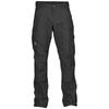 VIDDA PRO TROUSERS REGULAR M 1