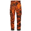BRENNER PRO WINTER TROUSERS CAMO 1