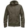 ABISKO ECO-SHELL JACKET 1