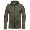 ABISKO TRAIL FLEECE 1
