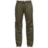 ABISKO ECO-SHELL TROUSERS W 1