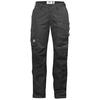 BARENTS PRO CURVED TROUSERS W 1