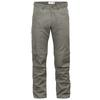 Fjällräven HIGH COAST ZIP-OFF TROUSERS M Herr - FOG